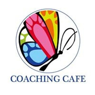 Coaching Café - كوتشينج كافيه