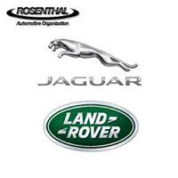 Rosenthal Land Rover >> Rosenthal Jaguar Land Rover Of Tysons Events