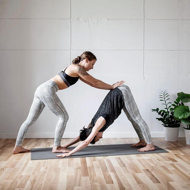 Мастер йога картинки