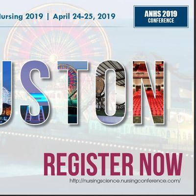 3rd World Conference on Advanced Nursing &amp Healthcare Simulation (CSE)
