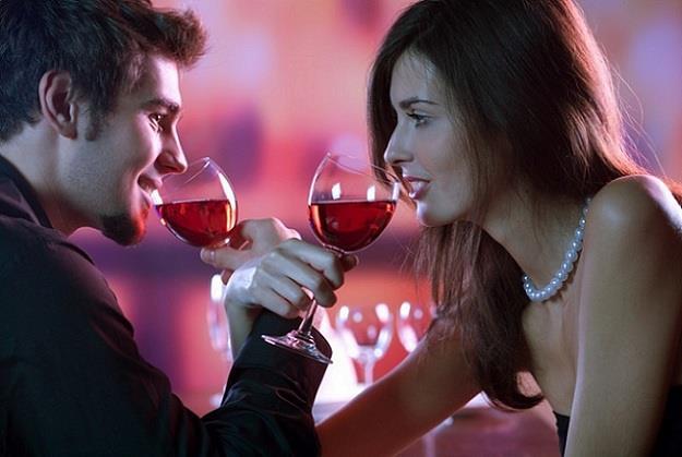 dating sligo