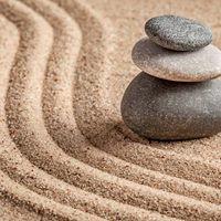 The Koshas of Yin Yoga w Lynne Baum