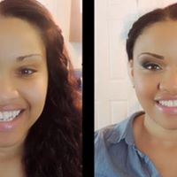 The Charlotte Makeup Artistry 101 or 102 Hands-On Class