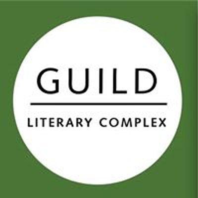 Guild Literary Complex