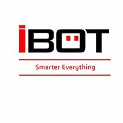 IBOT SAC