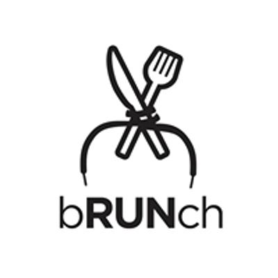 bRUNch Running