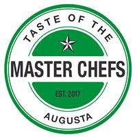 Taste of the Master Chefs