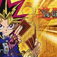 Little Big Wars Yu-Gi-Oh Tournament UDS Event