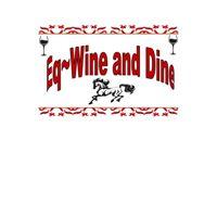 EqWine and Dine