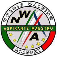 Corsi Formazione 1 Liv. ed Equipar. Maestri NWAMSPItaliaCONI