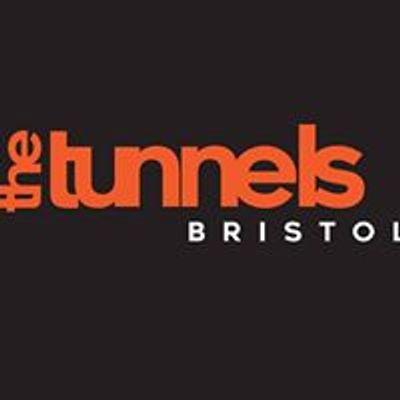 The Tunnels Bristol