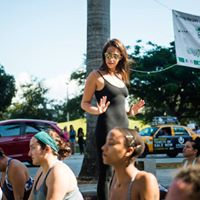 Deepen Your Practice Restorative Yoga Fundamentals