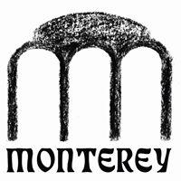 Kiosk Monterey