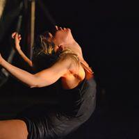 Sabine Molenaar - Almost Alive