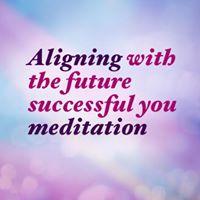Future successful you Meditation