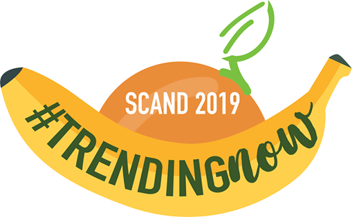 SCAND 2019 Annual Conference