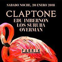 Evento Oficial - Flamenco Electrnico