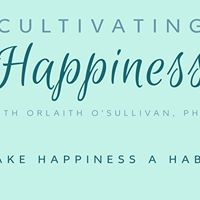 Cultivating Happiness - Tallaght