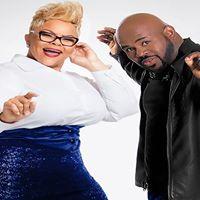 Manns World Family Tour Concert &amp Comedy Show - Newark NJ