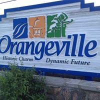 Orangeville Sikh Society Presents Community Day Event