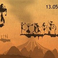 Koenix Album-Release-Party