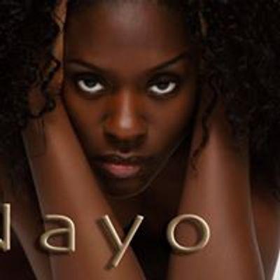 Nayo Jones