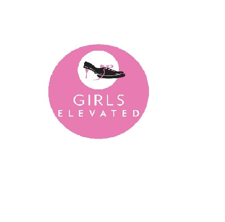 Girls Elevated 2019 - An Event to Empower Tweens and Teens