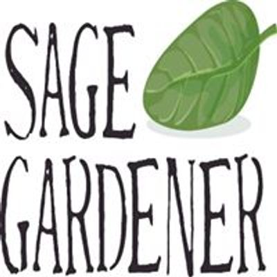 Sage Gardener CIC