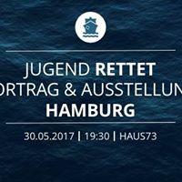 Vortrag &amp Ausstellung Hamburg