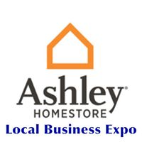 Local Business Expo &amp Direct Sellers Shop