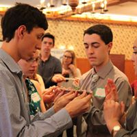 Young Americans Seminar