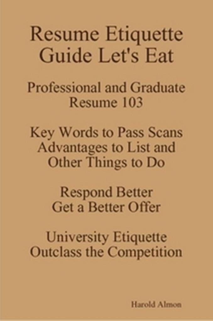 Resume Writing Services Austin Key Words to Pass Scans Advantages to List and Other Things to Do 512 821-2699 Outclass the Competition