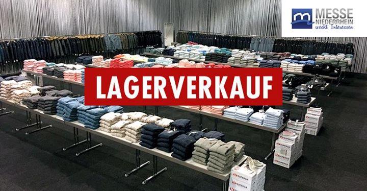 Lagerverkauf von Naketano Replay Drykorn uvm In Rheinberg