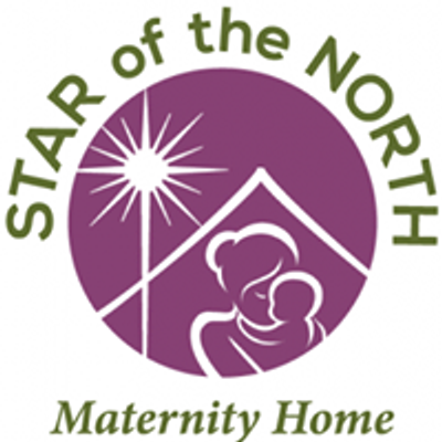 Star of the North Maternity Home