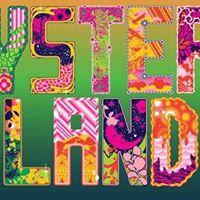 Mysteryland (weekend) avec Festimove