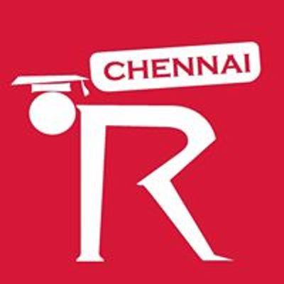 Chennai RACE Coaching Institute Pvt Ltd