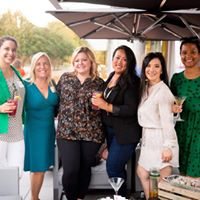 Puerto 27 Girls Night Out Networking Social  Happy Hour