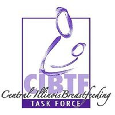 Central Illinois Breastfeeding Task Force