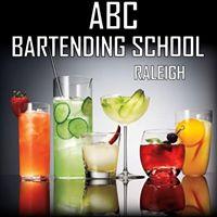 ABC Bartending School of Raleigh