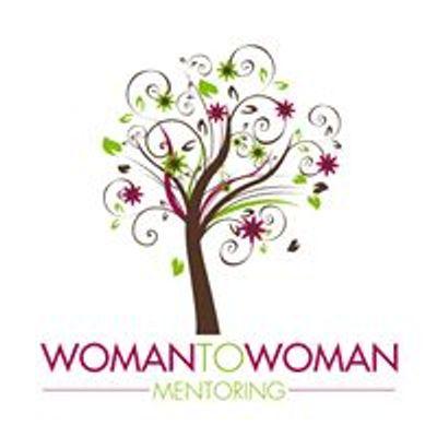 Woman to Woman Mentoring Inc.