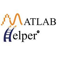 Matlab Helper