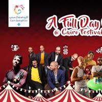 El Balad Festival
