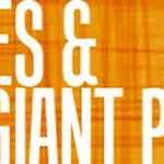 Open Call Auditions for James &amp the Giant Peach