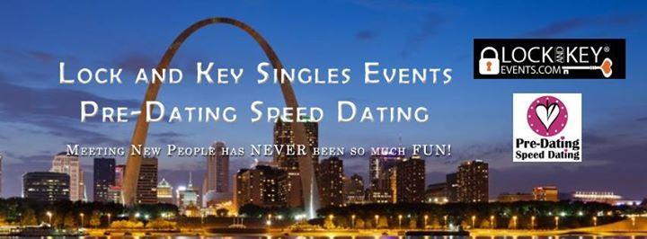 know, you Singles Wietmarschen jetzt kostenlos kennenlernen remarkable, very