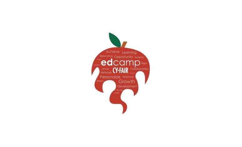 edcamp Cy-Fair
