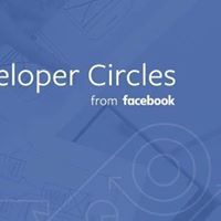 Facebook DevC Angular Meetup