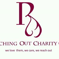 Reaching Out Charity Organisation