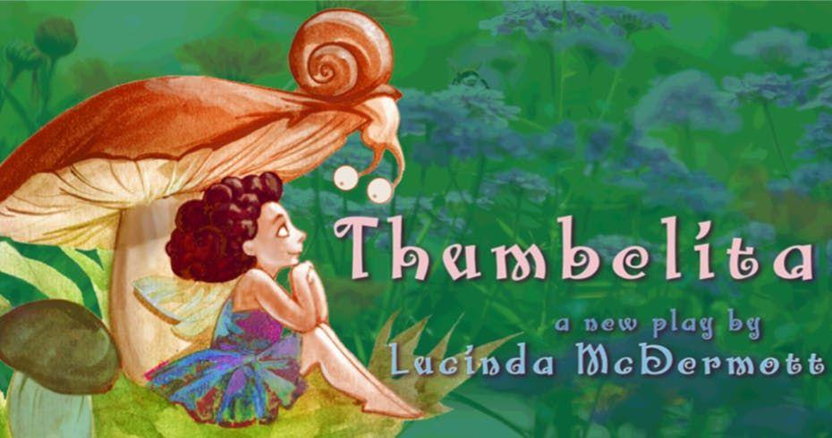 Thumbelita Sensory Friendly Performance