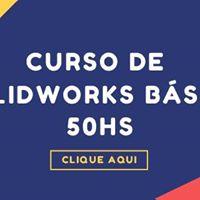Curso de SolidWorks Bsico Mecatec Cursos