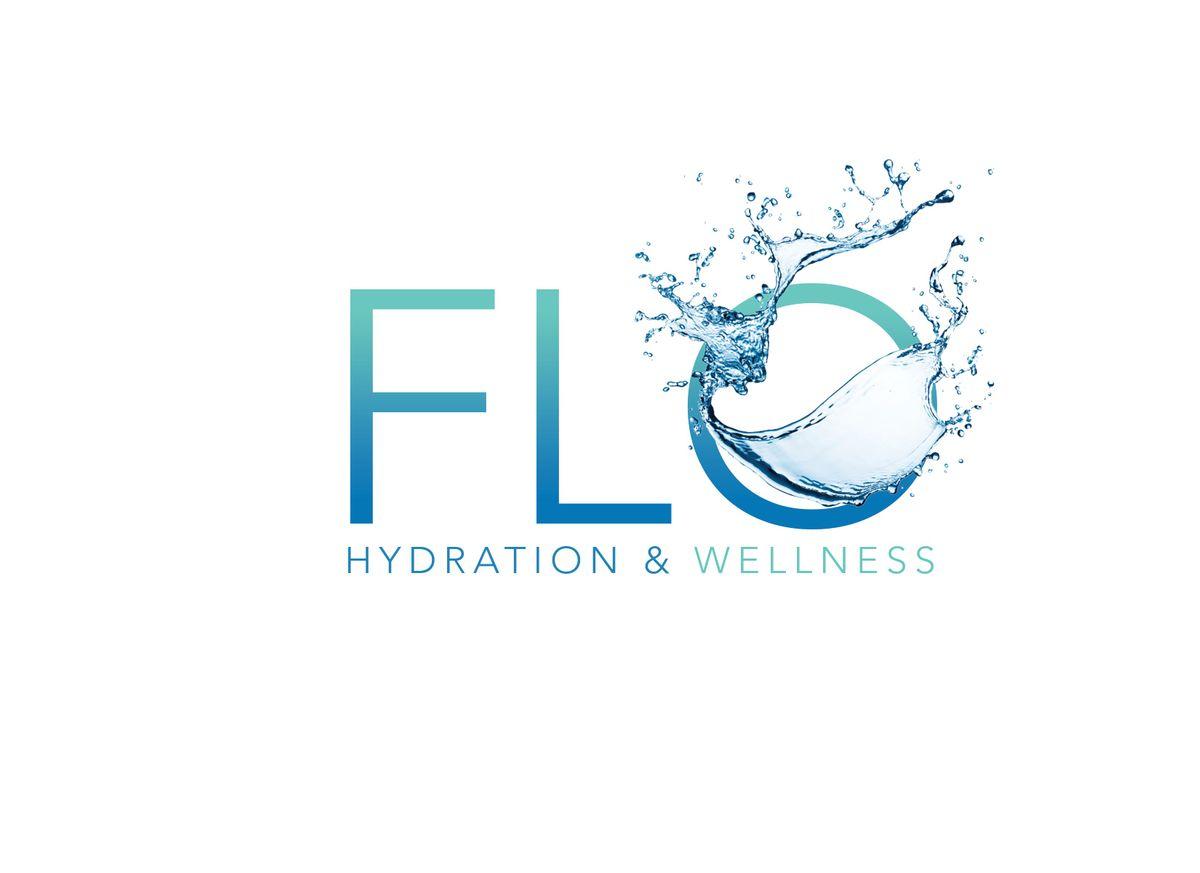 Copy of Watch My FLO- Hydration & Wellness Business Start-Up Workshop